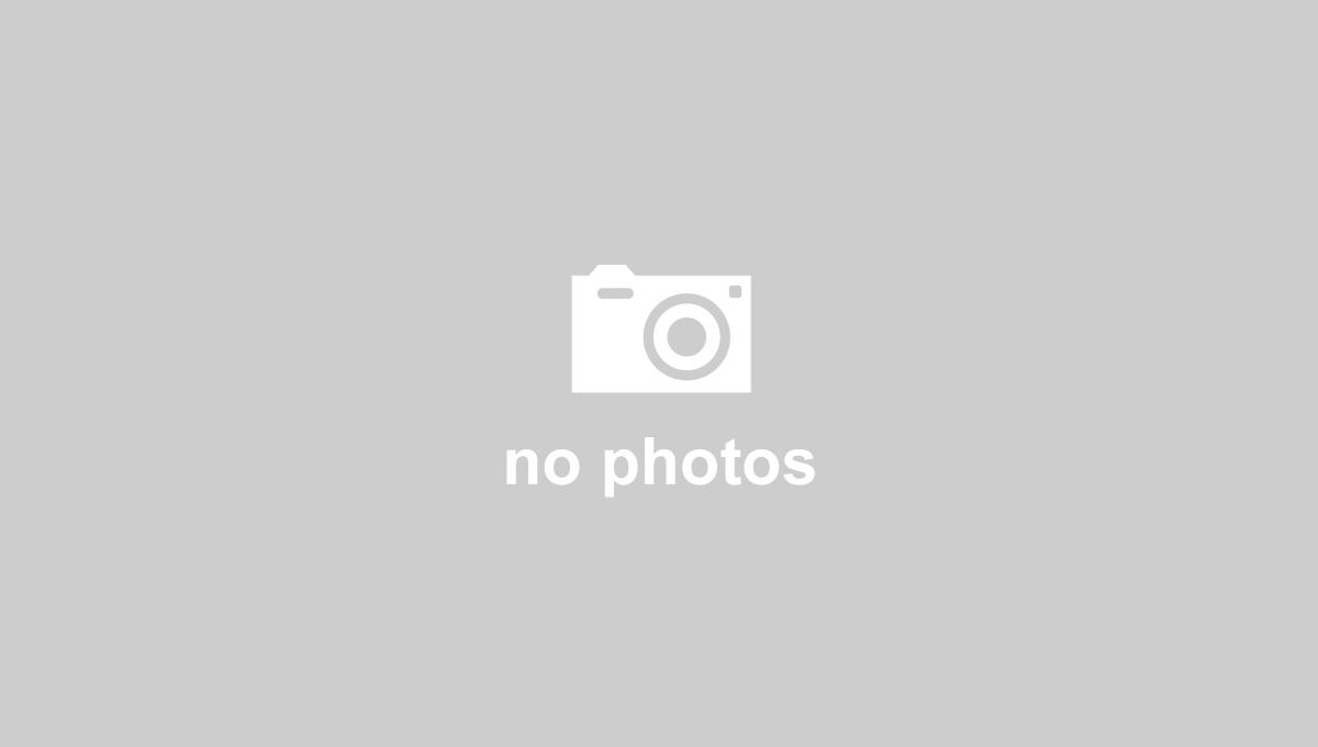400円で乗り放題♪ さんぽるじゅスペシャル企画【都電荒川線】でぶらり途中下車の旅