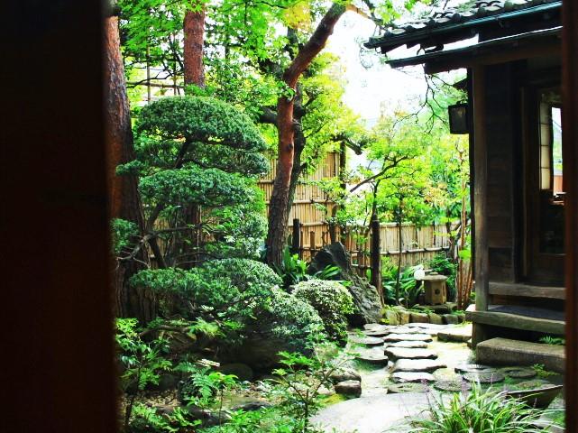 懐かしい景色に癒される♡自由が丘で昭和にタイムトリップ