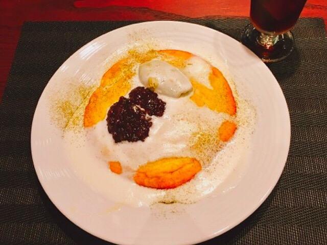 ライブキッチンの【西荻】カフェで熱々パンケーキ♡おとぎの国のようなお花屋さんも楽しい!