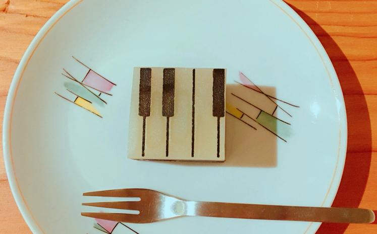 オズマガジン編集長がレコメンド♪DIYの街浅草橋にはレトロ美味しいがたくさん!