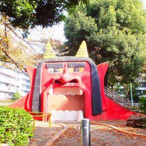 立川はアニメの聖地!?銀杏並木が美しい国立昭和記念公園で秋を満喫