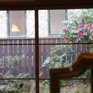 【子どもといっしょ】箱根でのんびり温泉一泊二日の旅・後編