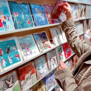 ホリデーランチデート【銀座】異国〜日本までの小旅行を〜